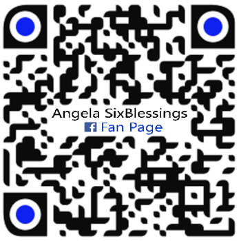 Unitag_QRCode_Angela_SixBlessings_Fan_Page 4
